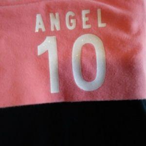 Victoria's Secret Pants - Victoria Secret Angel 10 yoga Pant